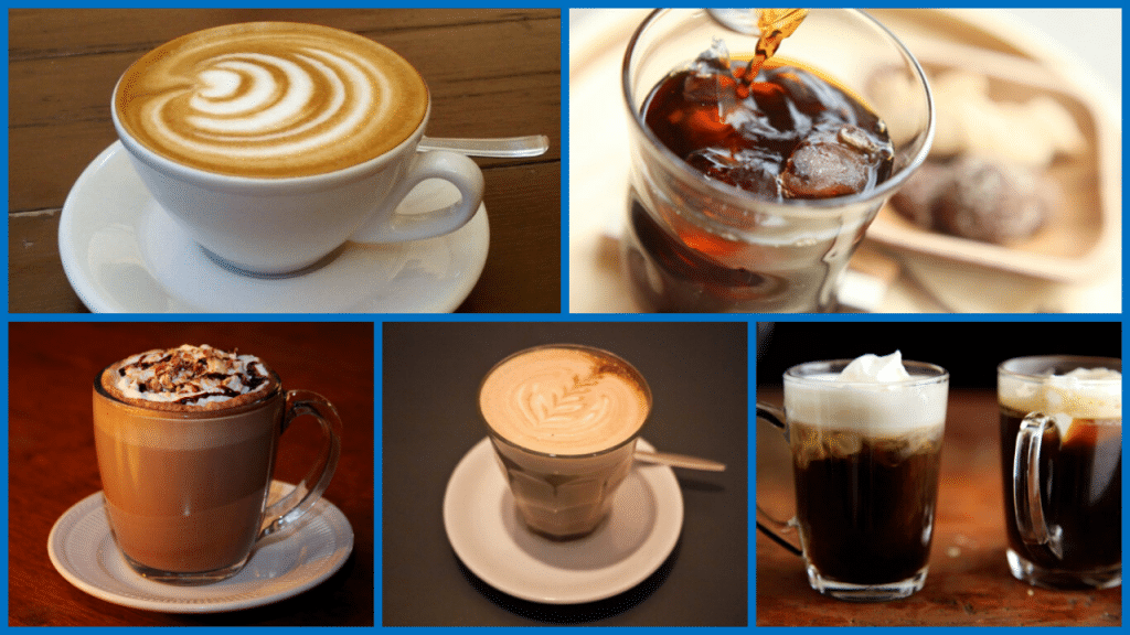 This image has an empty alt attribute; its file name is best-Coffee-Maker-Grinder-1024x576.png
