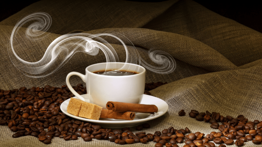 This image has an empty alt attribute; its file name is best-Coffee-Maker-for-home-1-1024x576.png