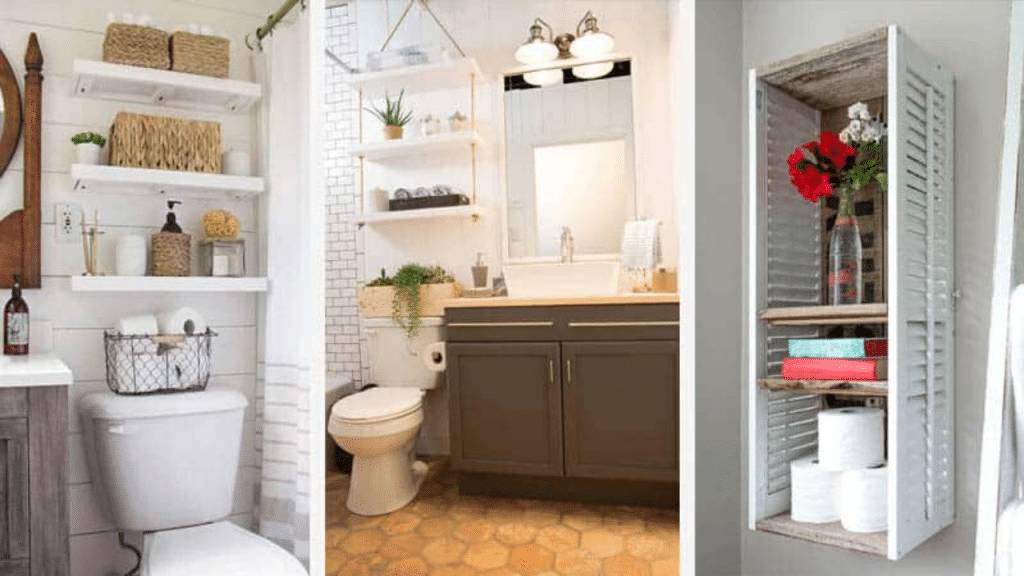 This image has an empty alt attribute; its file name is best-bathroom-organizer-for-small-bathrooms-1024x576.png