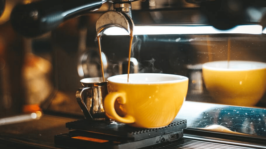 This image has an empty alt attribute; its file name is best-home-Coffee-Maker-1024x576.png