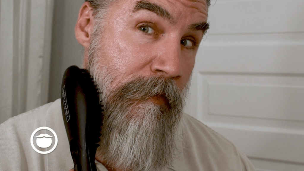 This image has an empty alt attribute; its file name is cordless-Beard-Straightener-for-men-1024x576.png