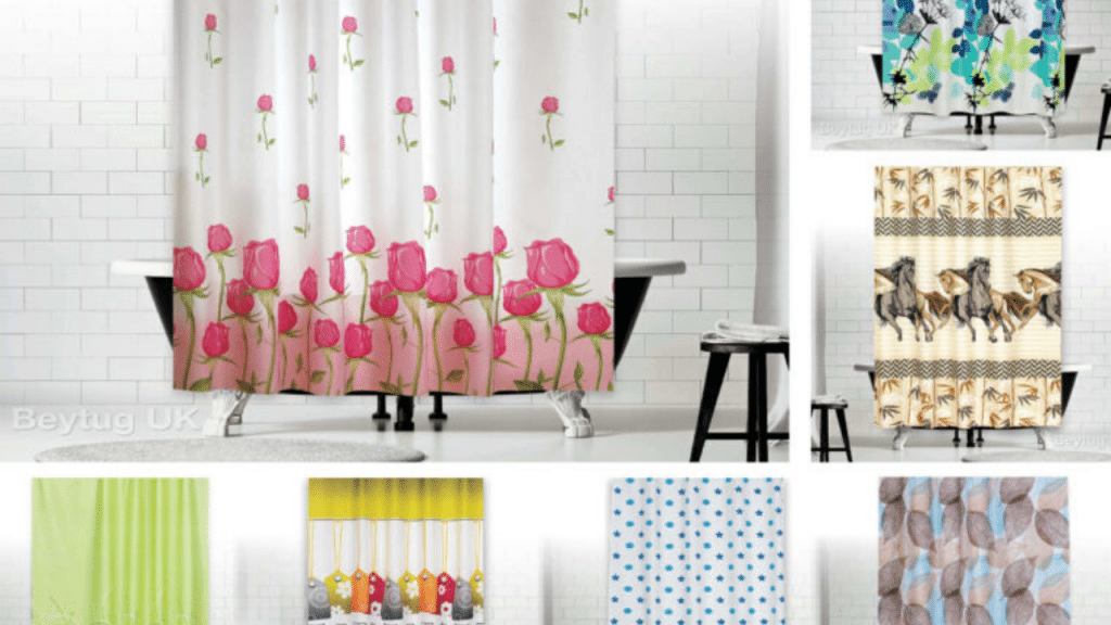This image has an empty alt attribute; its file name is elegant-Bathroom-Curtain-Set-1024x576.png