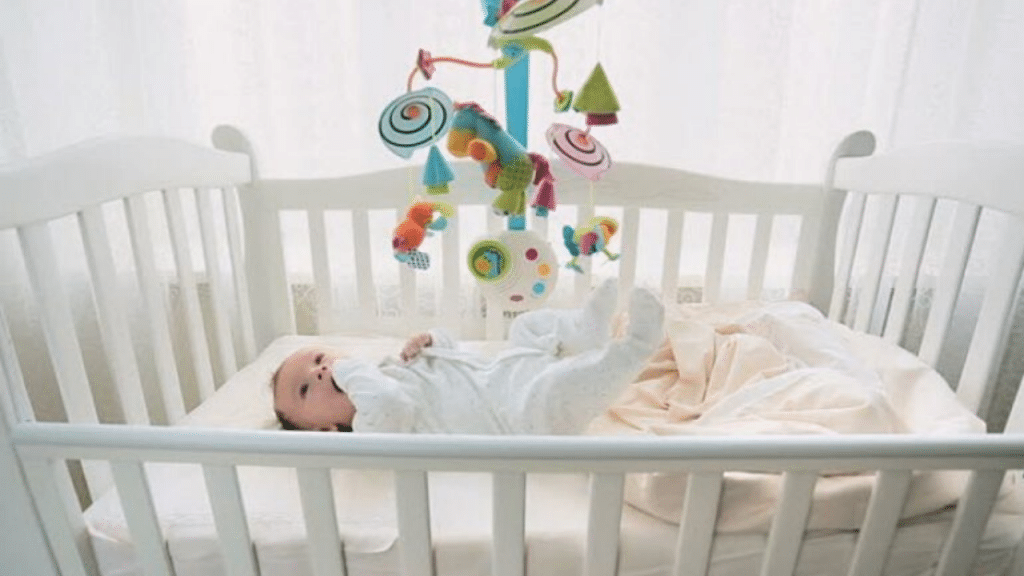 This image has an empty alt attribute; its file name is playpen-for-baby-1024x576.png