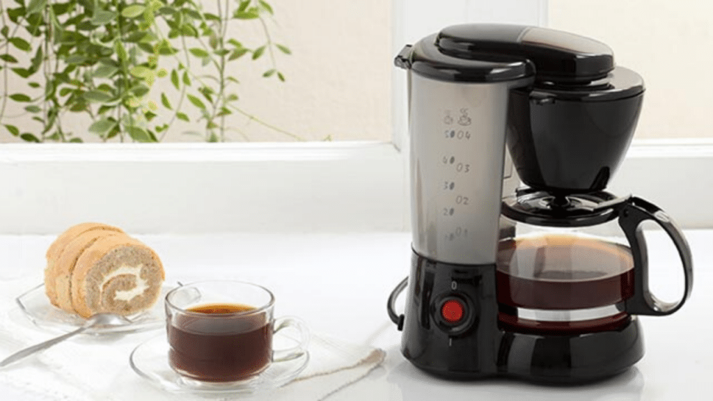 This image has an empty alt attribute; its file name is small-Coffee-Maker-1024x576.png