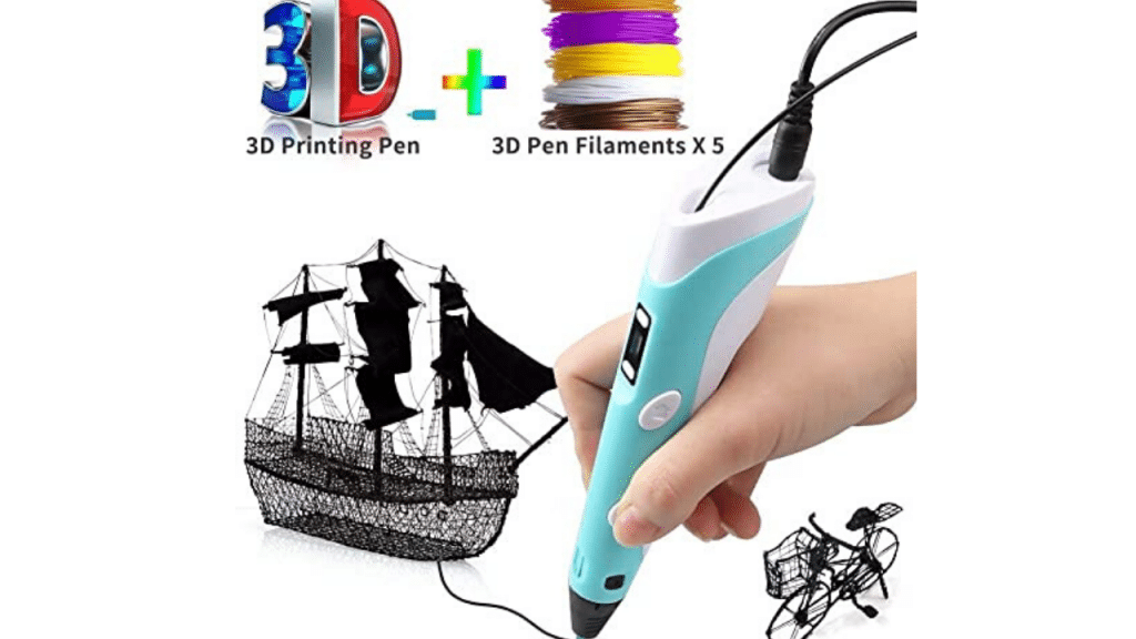 This image has an empty alt attribute; its file name is 3D-pen-1-1024x576.png
