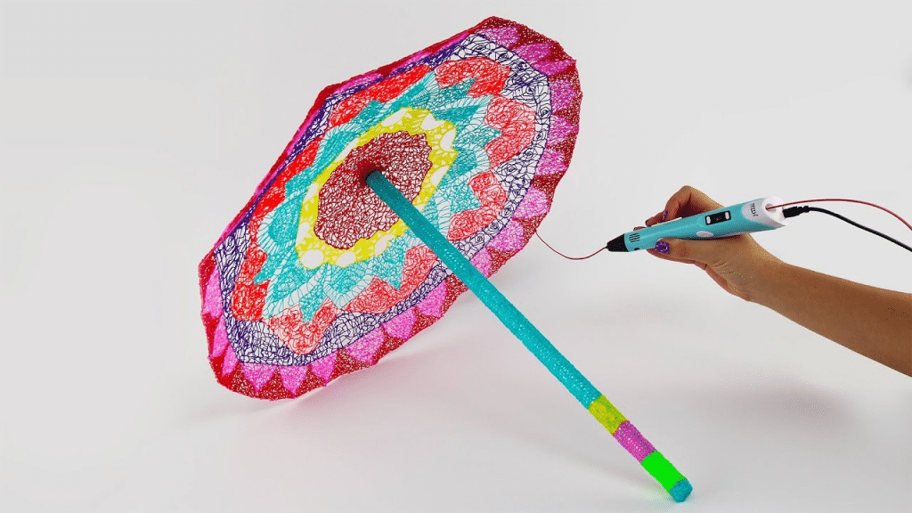 This image has an empty alt attribute; its file name is 3D-pen-for-kids-and-adults-1024x576.png