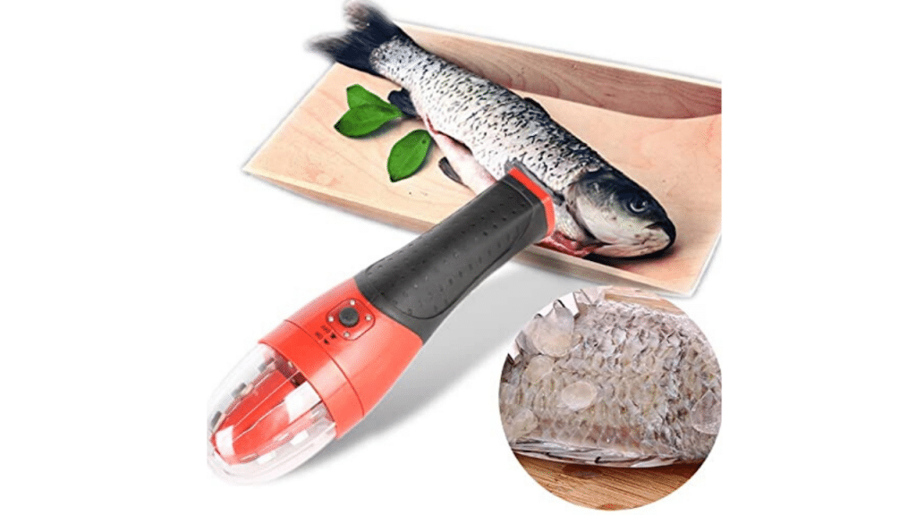This image has an empty alt attribute; its file name is Best-Fish-Cleaning-Kit-1024x576.png
