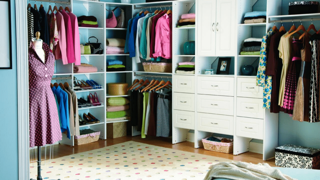 This image has an empty alt attribute; its file name is Clothes-Storage-Boxes-for-closet-1024x576.png