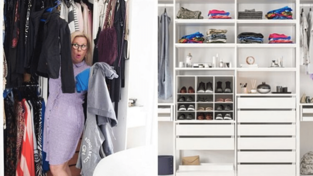 This image has an empty alt attribute; its file name is Clothes-Storage-Boxes-for-wardrobes-1024x576.png