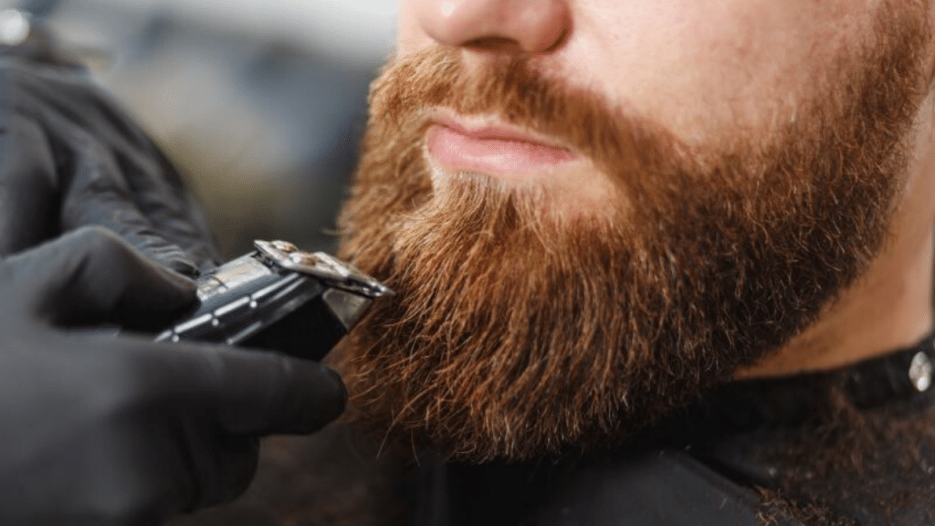 This image has an empty alt attribute; its file name is Electric-Razors-for-men-shaving-and-trimming-1024x576.png