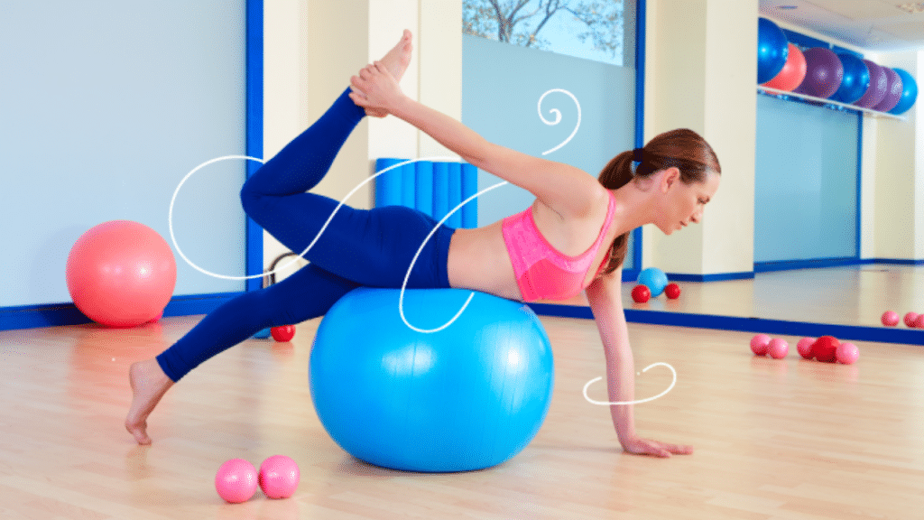 This image has an empty alt attribute; its file name is Exercise-Ball-for-abs-1024x576.png