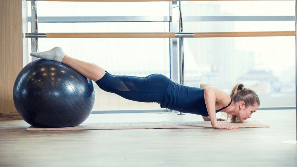 This image has an empty alt attribute; its file name is Exercise-Ball-for-hands-1024x576.png