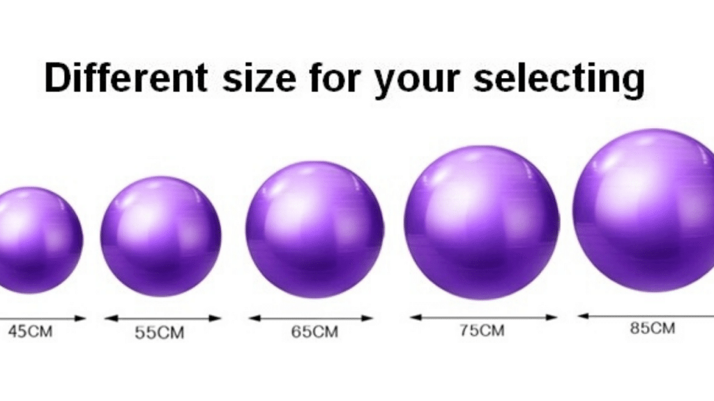 This image has an empty alt attribute; its file name is Exercise-Ball-with-bands-1-1024x576.png
