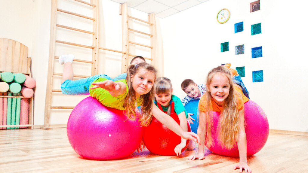 This image has an empty alt attribute; its file name is Exercise-ball-for-kids-1024x576.png