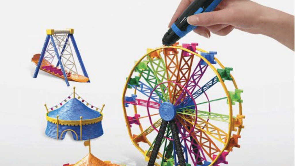 This image has an empty alt attribute; its file name is best-3D-pen-for-kids-and-adults-1024x576.png