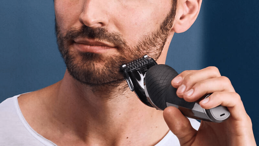 This image has an empty alt attribute; its file name is best-Electric-Razors-for-men-shaving-and-trimming-1024x576.png