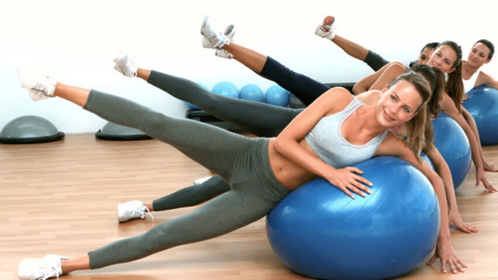 This image has an empty alt attribute; its file name is best-Exercise-Ball-for-hands-1024x576.png