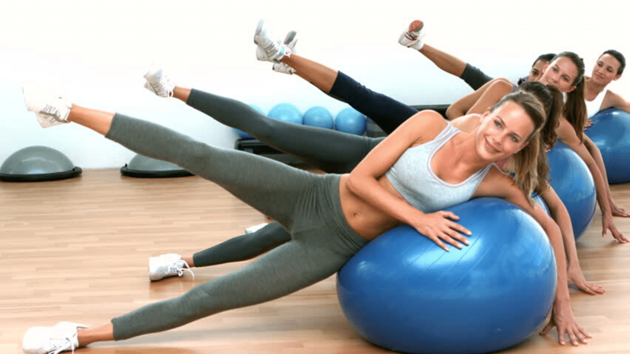 best-Exercise-Ball