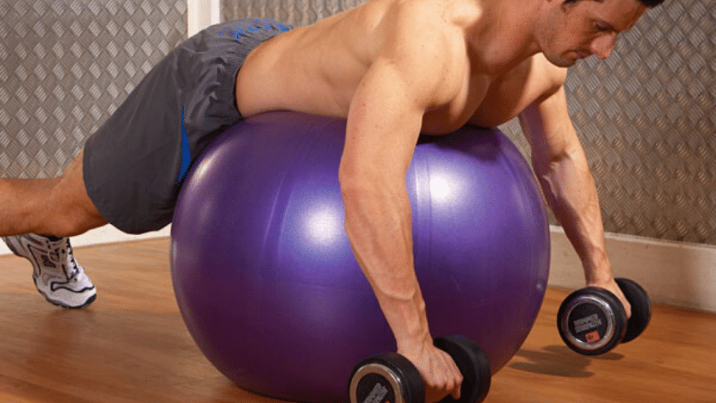 This image has an empty alt attribute; its file name is best-Exercise-Ball-for-men-1024x576.png