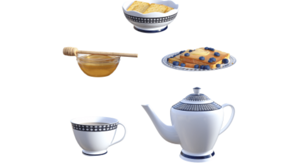 This image has an empty alt attribute; its file name is best-dinnerware-set-with-glass-1024x576.png