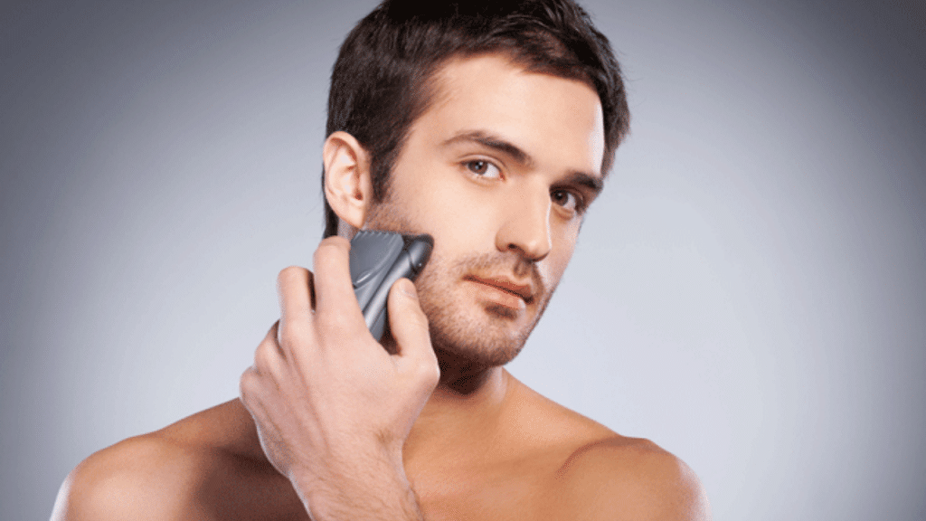 This image has an empty alt attribute; its file name is best-electric-shaver-for-beards-1024x576.png