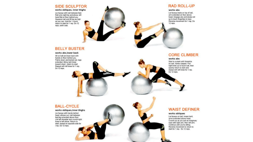 This image has an empty alt attribute; its file name is best-hand-Exercise-Ball-for-arthritis-1024x576.png