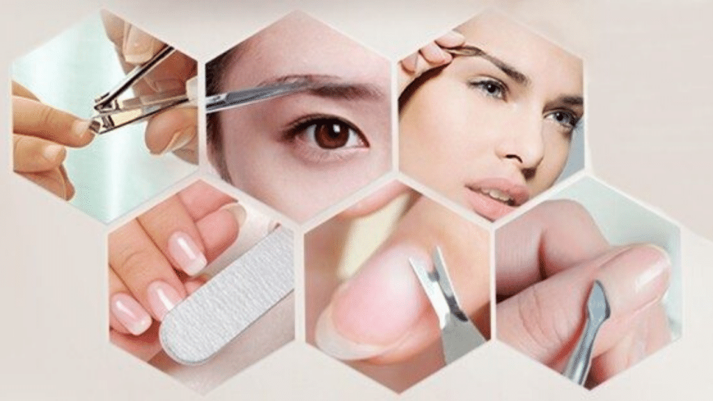 This image has an empty alt attribute; its file name is best-women-electric-shavers-1024x576.png