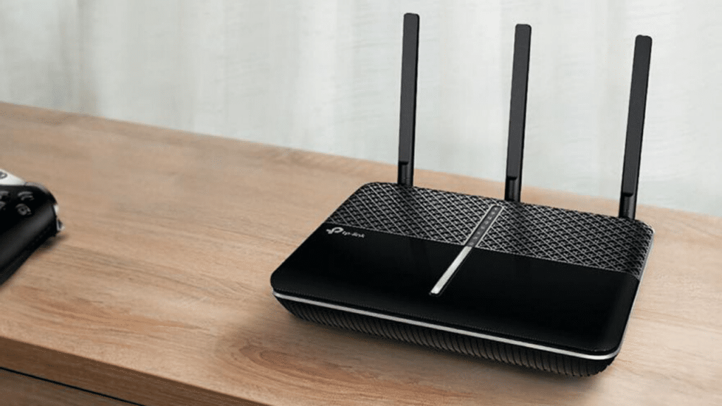 Best wifi routers for home