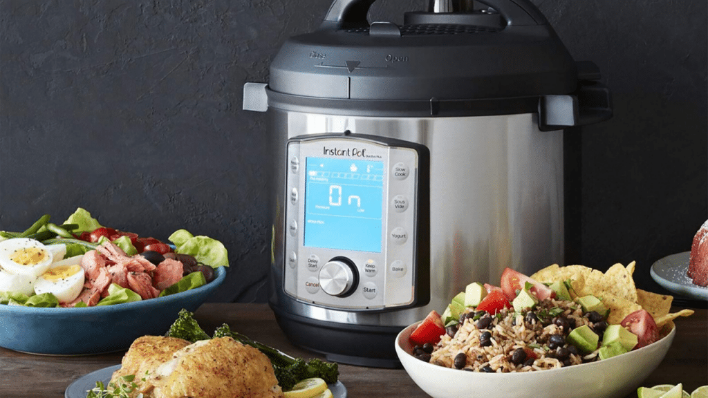 This image has an empty alt attribute; its file name is large-Electric-Pressure-Cooker-1024x576.png