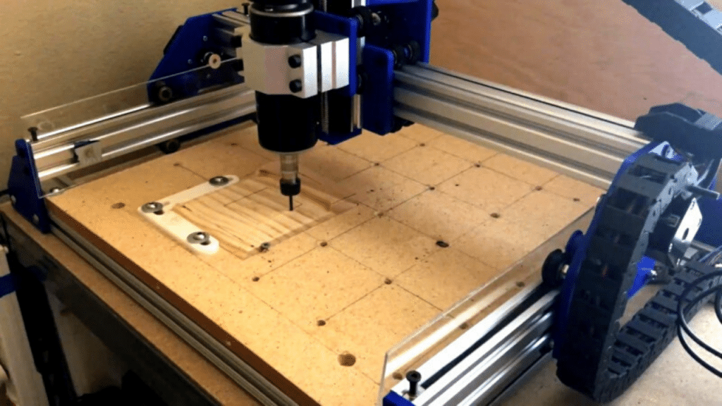 This image has an empty alt attribute; its file name is laser-engraver-machine-1024x576.png