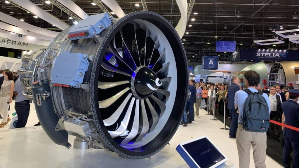 3D Printers For Aerospace & Defence