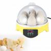 Digital Egg Hatching Incubator