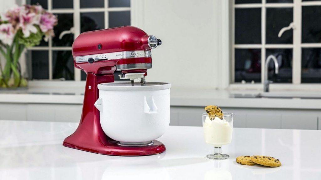 best soft serve ice cream maker