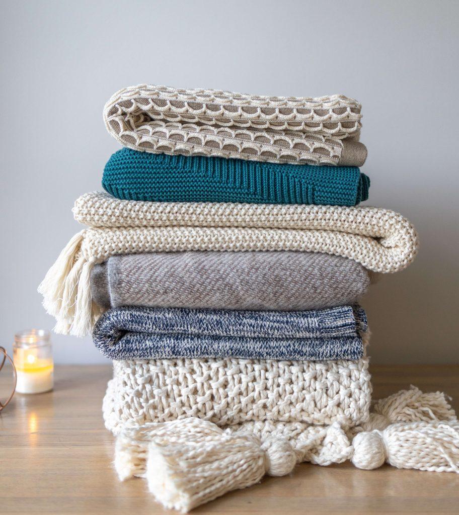 Best Bath Towels Online