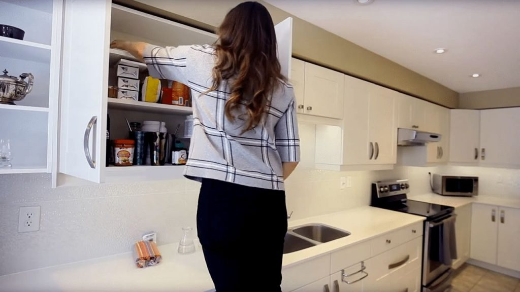 Best diy kitchen drawer dividers