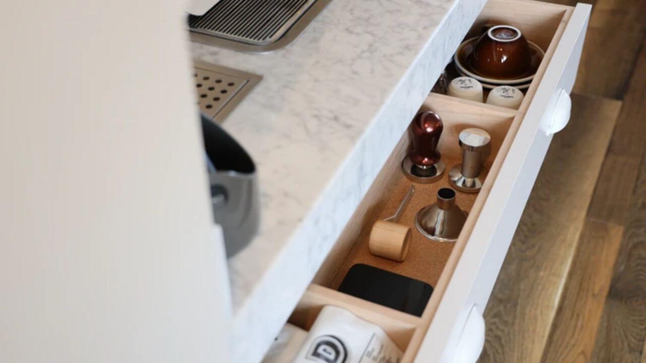 Best kitchen drawer organizer (1)