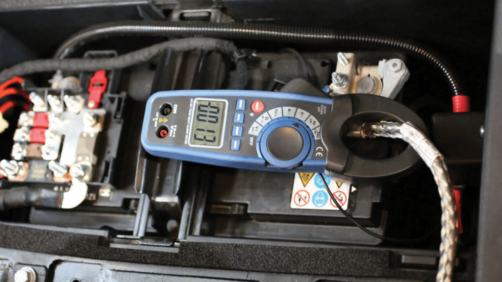 This image has an empty alt attribute; its file name is Clamp-Meter-for-electricians-1024x576.png