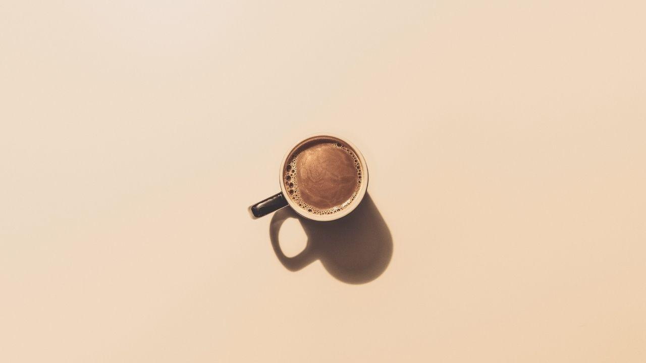 best coffee mug warmer