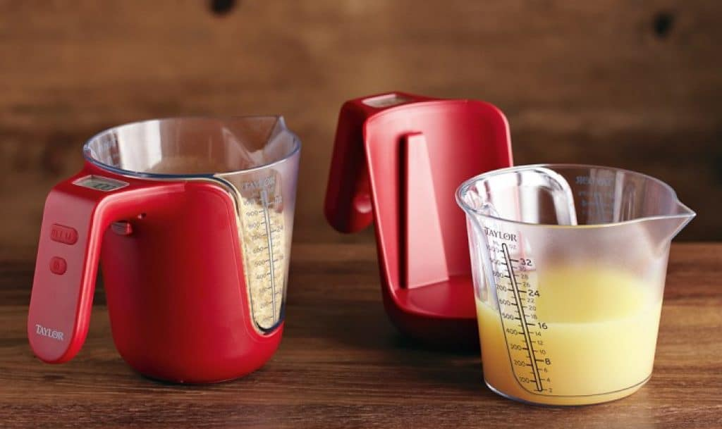 Best measuring cups
