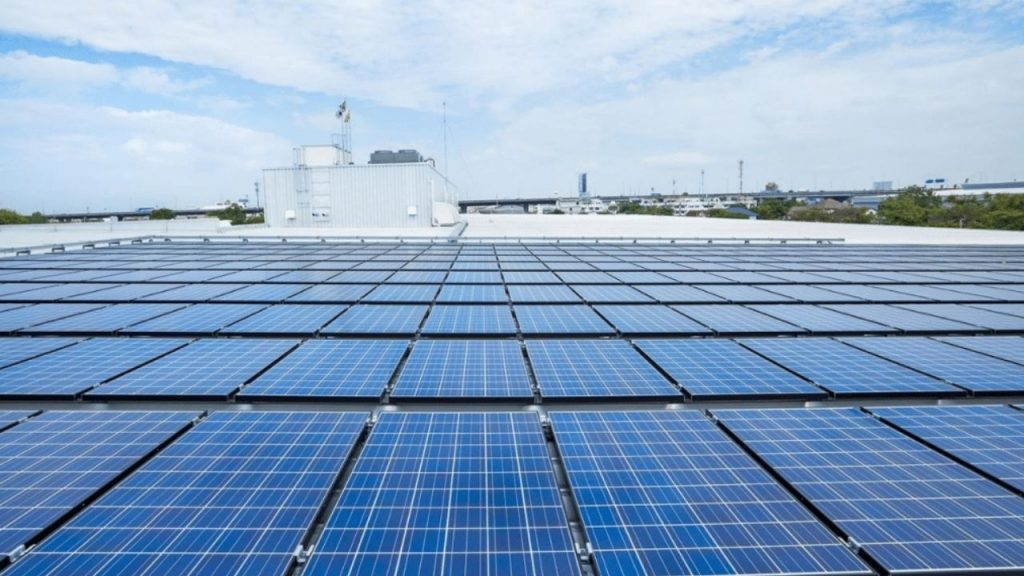 Best Commercial Solar Inverters