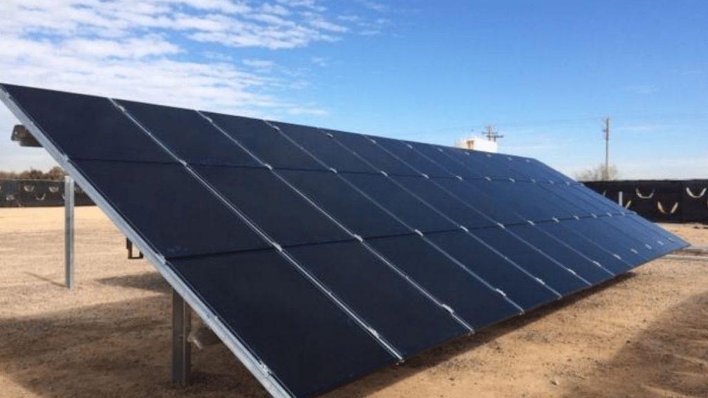 Best Solar Panel Kit for boats