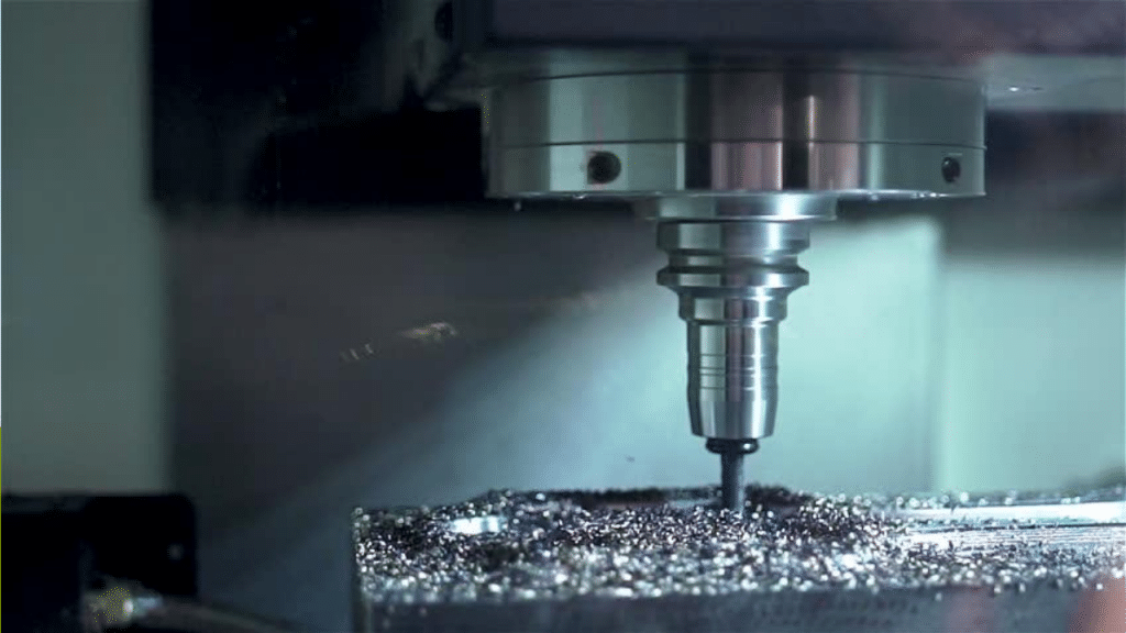 This image has an empty alt attribute; its file name is CNC-machine-for-metal-1024x576.png