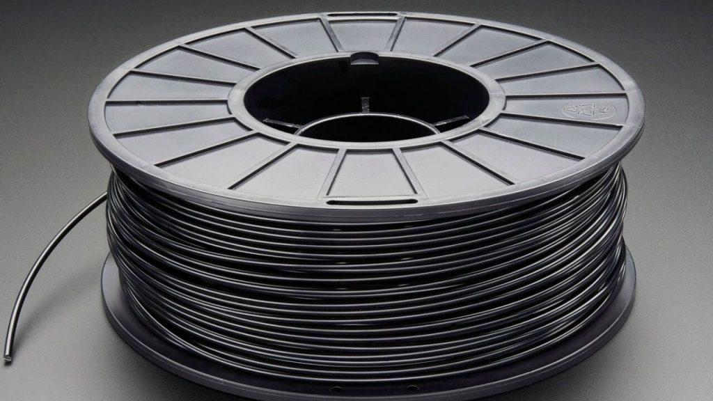 Carbon Fiber Filament For 3D Printing