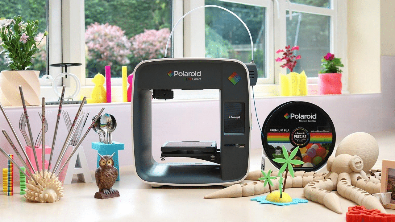 ceramic 3d printer filament