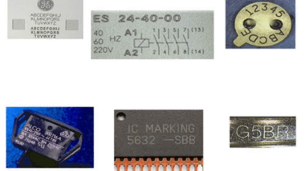 This image has an empty alt attribute; its file name is fiber-laser-marking-machine-1024x576.png