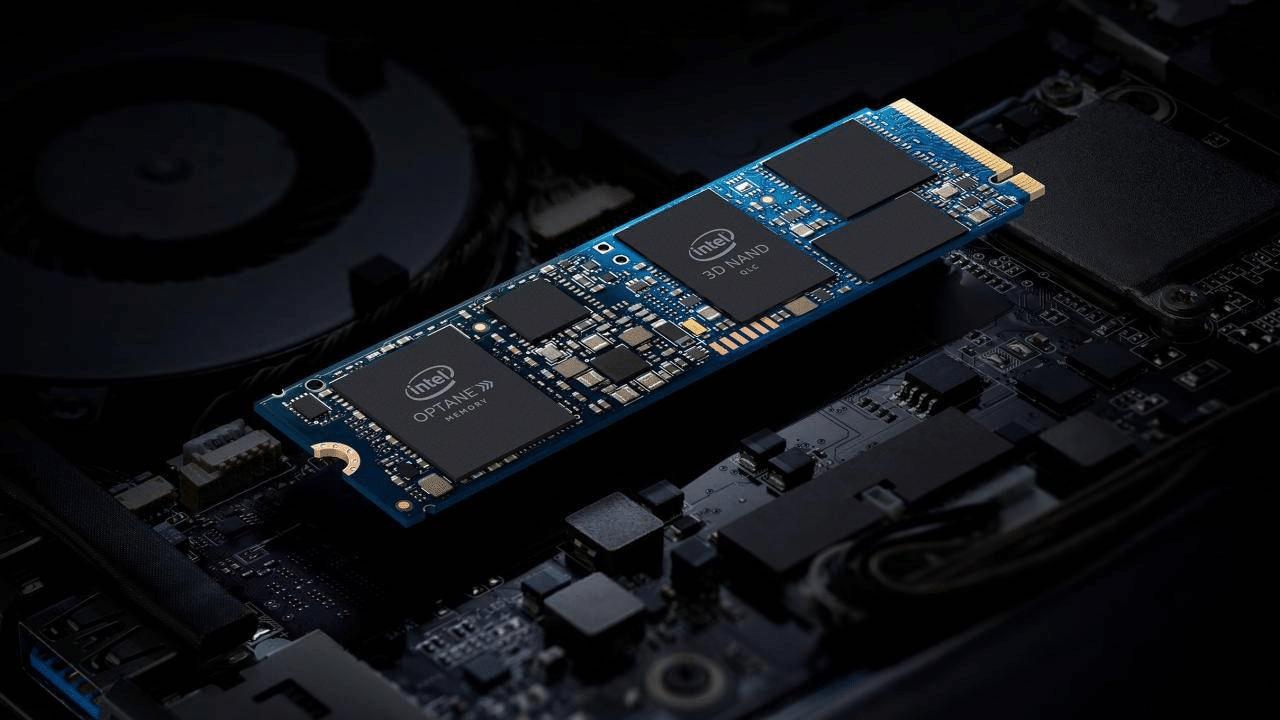 external RAM for laptop