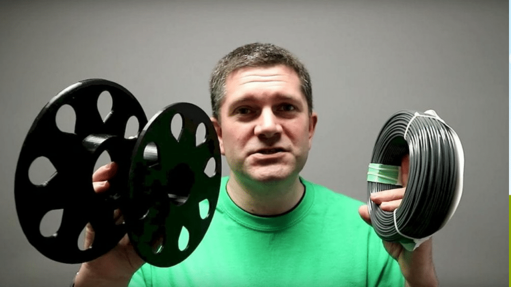 ABS Filament For 3D Printing