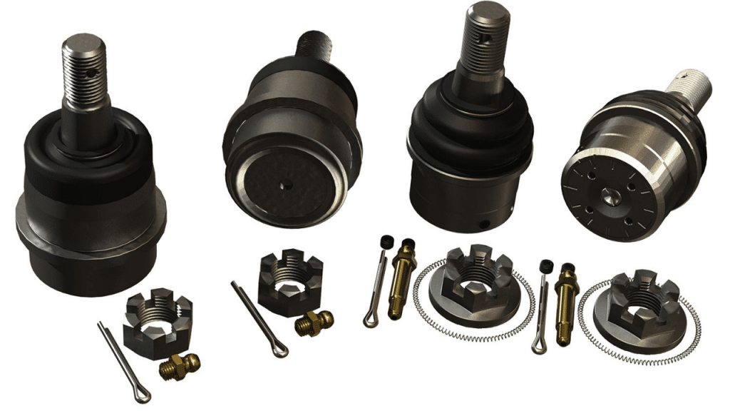 Top 10 Best Ball Joints To Buy Online 3