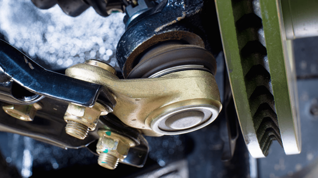Top 10 Best Ball Joints To Buy Online 2