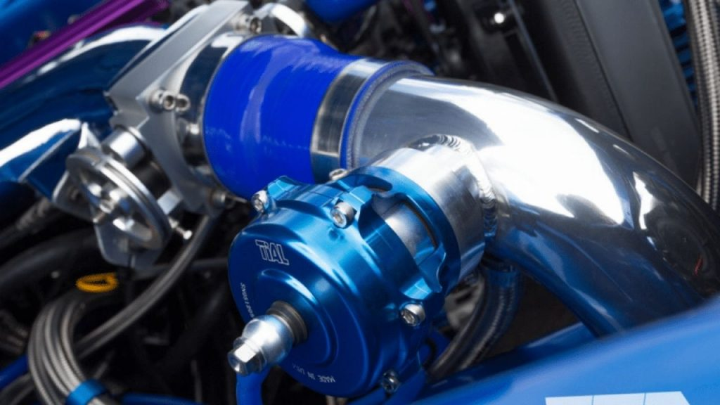 best blow off valves kit